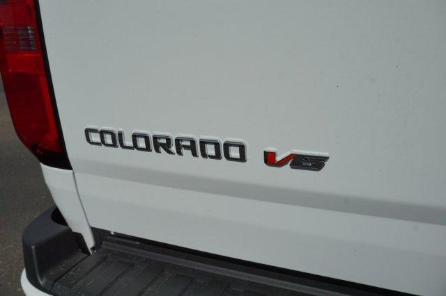 2019 Colorado Crew Cab 4x4,  Pickup #C134183 - photo 12