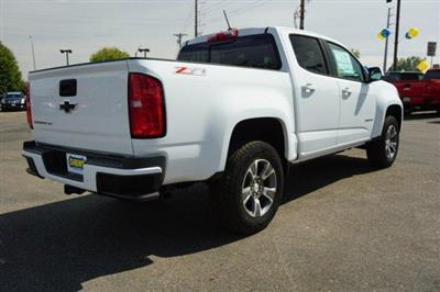 2019 Colorado Crew Cab 4x4,  Pickup #C134183 - photo 2