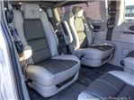 2017 Transit 150 Passenger Wagon #170488 - photo 16