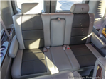 2017 Transit 150 Low Roof, Passenger Wagon #170488 - photo 20