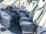 2017 Transit 150 Passenger Wagon #170488 - photo 3