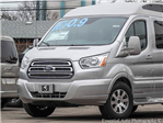 2017 Transit 150 Passenger Wagon #170488 - photo 25
