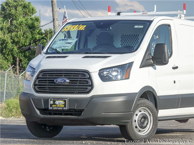 2017 Transit 250, Weather Guard Van Upfit #170617 - photo 13