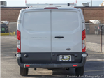 2017 Transit 250, Weather Guard Van Upfit #170617 - photo 15