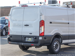 2017 Transit 250, Weather Guard Van Upfit #170617 - photo 16