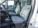 2017 Transit 250, Weather Guard Van Upfit #170617 - photo 17