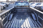 2017 F-250 Crew Cab Pickup #171051 - photo 12