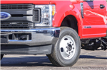 2017 F-350 Regular Cab DRW 4x4 Cab Chassis #171080 - photo 5
