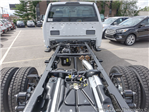 2017 F-450 Regular Cab DRW 4x2,  Cab Chassis #172725 - photo 22