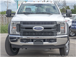 2017 F-450 Regular Cab DRW, Cab Chassis #172725 - photo 5