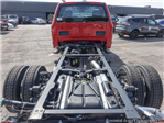 2017 F-550 Regular Cab DRW 4x2,  Cab Chassis #172762 - photo 21
