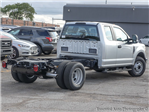 2017 F-350 Super Cab DRW Cab Chassis #172805 - photo 1