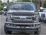 2017 F-350 Crew Cab DRW 4x4 Pickup #172815 - photo 5