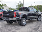 2017 F-350 Crew Cab DRW 4x4 Pickup #172815 - photo 2