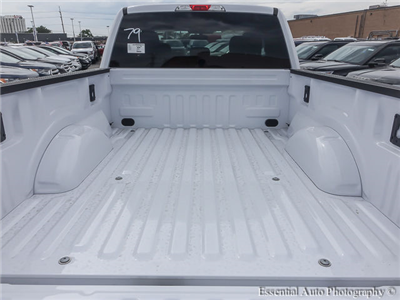 2017 F-150 Super Cab Pickup #172838 - photo 25
