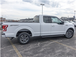 2017 F-150 Super Cab Pickup #172838 - photo 10