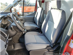 2017 Transit 150 Low Roof, Weather Guard Van Upfit #172879 - photo 12