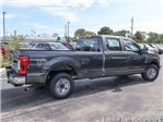 2017 F-250 Crew Cab, Pickup #172883 - photo 9