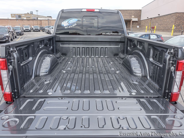 2017 F-250 Crew Cab 4x4,  Pickup #172891 - photo 24