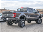 2017 F-250 Crew Cab 4x4,  Pickup #172891 - photo 2