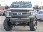 2017 F-250 Crew Cab 4x4,  Pickup #172891 - photo 5