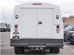 2017 F-450 Regular Cab DRW, Knapheide KUVcc Service Utility Van #172991 - photo 6