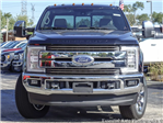 2017 F-350 Crew Cab 4x4 Pickup #173143 - photo 5
