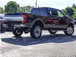 2017 F-350 Crew Cab 4x4 Pickup #173143 - photo 2