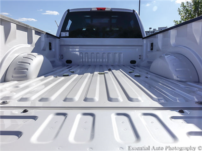 2017 F-350 Crew Cab 4x4, Pickup #173149 - photo 24