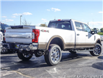 2017 F-350 Crew Cab 4x4, Pickup #173149 - photo 2