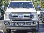 2017 F-350 Crew Cab 4x4, Pickup #173149 - photo 5