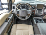 2014 F-350 Crew Cab 4x4, Pickup #173435A - photo 11