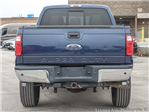 2014 F-350 Crew Cab 4x4, Pickup #173435A - photo 6