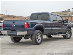 2014 F-350 Crew Cab 4x4, Pickup #173435A - photo 2