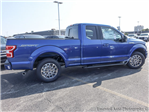 2018 F-150 Super Cab Pickup #180019 - photo 10