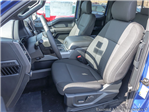 2018 F-150 Super Cab Pickup #180019 - photo 12