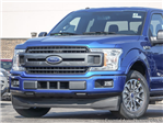 2018 F-150 Super Cab Pickup #180019 - photo 3