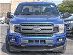 2018 F-150 Super Cab Pickup #180019 - photo 5