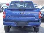 2018 F-150 Super Cab Pickup #180019 - photo 7