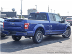 2018 F-150 Super Cab Pickup #180019 - photo 2