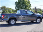 2018 F-150 Super Cab Pickup #180034 - photo 10