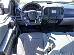 2018 F-150 Super Cab Pickup #180034 - photo 14