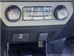 2018 F-150 Super Cab Pickup #180034 - photo 19
