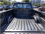 2018 F-150 Super Cab Pickup #180034 - photo 21