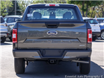2018 F-150 Super Cab Pickup #180034 - photo 6