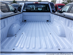 2018 F-150 Regular Cab 4x2,  Pickup #180045 - photo 17
