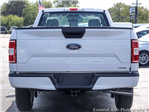 2018 F-150 Regular Cab 4x2,  Pickup #180045 - photo 6