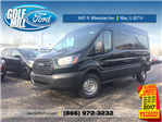 2018 Transit 250, Cargo Van #180053 - photo 1