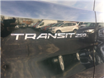 2018 Transit 250, Cargo Van #180053 - photo 9