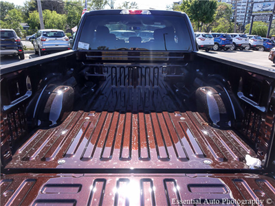 2018 F-150 Super Cab 4x4, Pickup #180066 - photo 21